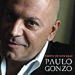 Paulo Gonzo Espelho (De Outra Agua)
