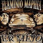 Flaminio Maphia Er Mejo 1997-2010