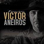 Victor Aneiros Brétemas Da Memoria