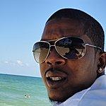 Bohagon Rodney King