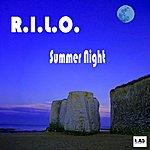 Rilo Summer Night