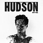 Hudson Dirty Face