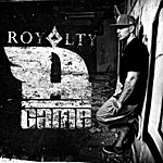 Royalty A Game