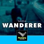 Solar Wind Wanderer