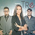 Tré Como Nunca Nadie (Feat. Quique Domenech, Mayda Belén & Edgar Ríos)