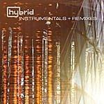 Hybrid Instrumentals And Remixes