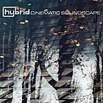 Hybrid Cinematic Soundscape