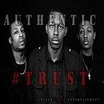 Authentic Trust