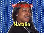 Natalie Classification
