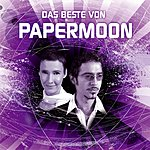 Paper Moon I Was Blind