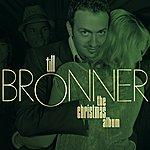 Till Brönner The Christmas Album ([Blank])
