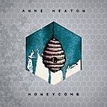 Anne Heaton Honeycomb