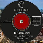 The Association The Association - Isn't She Lovely And Other Hits