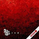 Rubix Red