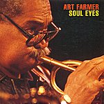 Art Farmer Farmer, Art: Soul Eyes