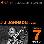 J.J. Johnson J.J. Johnson Inc