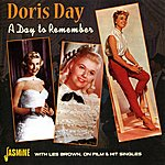 Doris Day A Day To Remember