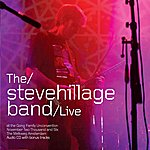 Steve Hillage Live At The Gong Unconvention 2006