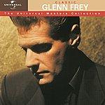 Glenn Frey Classic Glenn Frey - The Universal Masters Collection