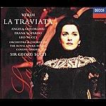 Angela Gheorghiu Verdi: La Traviata (2 Cds)