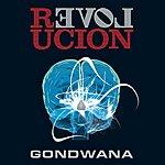 Gondwana Revolucion