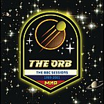 The Orb The Bbc Sessions 1991 - 2001 (2cd Set Bbc Version)