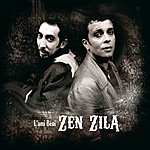Zen Zila L'ami Béni (Version Single)