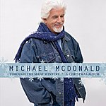 Michael McDonald Through The Many Winters (International Version)