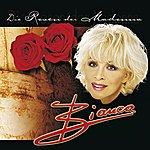 Bianca Die Rosen Der Madonna