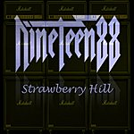 Nineteen88 Strawberry Hill