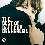 Barbara Dennerlein The Best Of Barbara Dennerlein