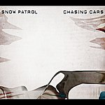 Snow Patrol Chasing Cars (Holland Version)
