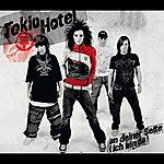 Tokio Hotel An Deiner Seite (Ich Bin Da)