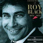 Roy Black Erinnerungen An Roy Black 1976 - 1979
