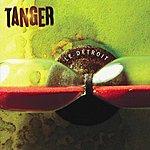 Tanger Le Detroit