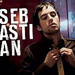 Sebastian Sebastian