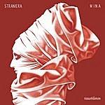 Mina Mina Straniera