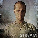 Martyn Bennett Stream