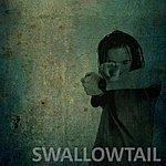Martyn Bennett Swallowtail