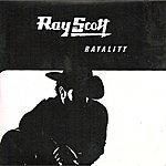 Ray Scott Rayality