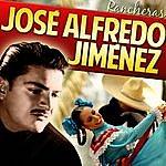 José Alfredo Jiménez Racheras José Alfredo Jiménez