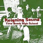 Reigning Sound Time Bomb High School