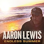 Aaron Lewis Endless Summer (Single)