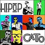 Cato Out Your Mind (Feat. X)(Single)