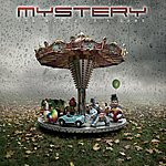 The Mystery The World Is A Game