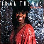 Irma Thomas The Way I Feel