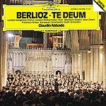 Francisco Araiza Berlioz: Te Deum