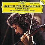 Mischa Maisky Haydn: Cello Concertos Nos.1 & 2; Violin (Cello) Concerto No.4