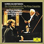 Wiener Philharmoniker Beethoven: Concertos For Piano And Orchestra (3 Cds)