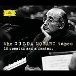 Friedrich Gulda Mozart: Piano Works